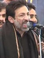 Hassan Sadiq Live - hasansadiq